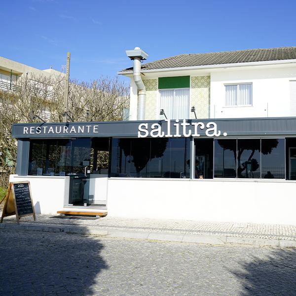 salitra